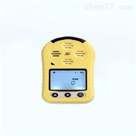 ZRX-29455便携式氨气氧气二合气体检测仪