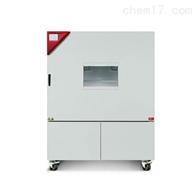 MKT720-400V¹高低温交变气候箱