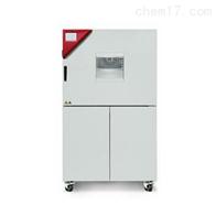 MKFT115-400V¹高低温交变气候箱