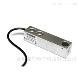 狄纳乔SBT500 SBT1000小地磅称重传感器