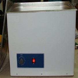 ZRX-29443基本型声波清洗机