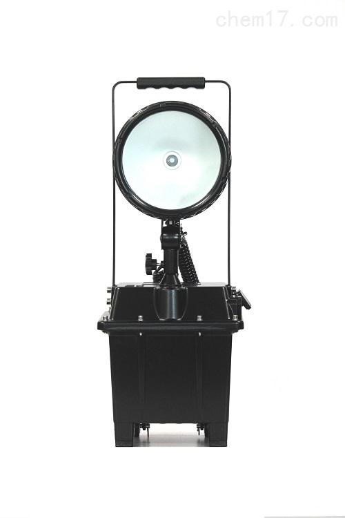 FW6100GC-J强光泛光工作灯海洋王