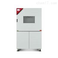 MKFT240-400V¹高低温交变气候箱