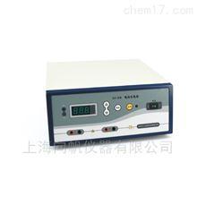 DYY-2C型双稳定时电泳仪电源