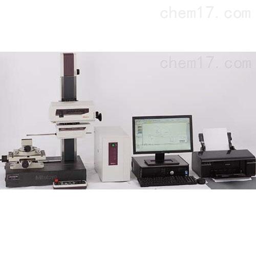 218系列-輪廓測量儀
