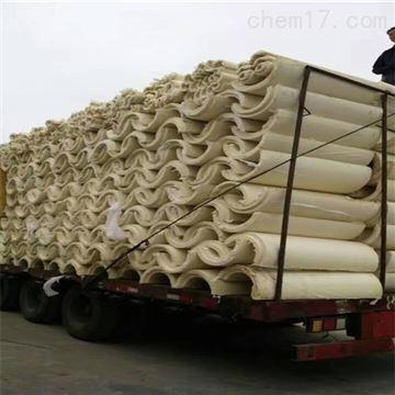 27~1020厂家现货-管道保温聚氨酯防火管壳