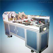 HY-500NM微机控制扭转试验机