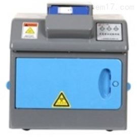ZRX-29413荧光增白剂检测仪