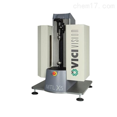 福建销售光学测量机