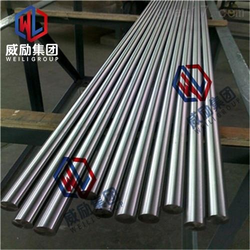 本溪NiCr15Fe7TiAl冶炼工艺