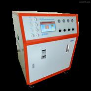 呼出气体酒精含量检测仪检定装置