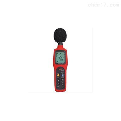 UT352聲級計