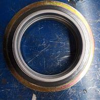 DN400 耐高温金属缠绕垫厂家生产