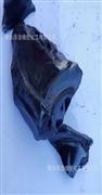 古马隆树脂黑色固体,防水,油漆,涂料