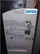 LENZE伦茨变频器E82EV152K2C