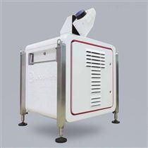 日本AMMONIT中国台湾经销商直销传感器40M现货