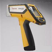 尼通XL2-980手持式合金分析儀