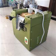 硅酮膠三輥研磨機