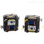 激光測量系統XT660