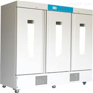 GY-spx80实验室智能型生化培养箱价格
