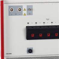 特測CDN3063自動化三相耦合去耦網絡