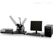 SC610單/多波長橢圓偏振分析儀