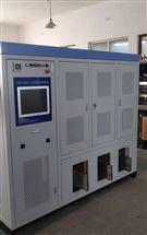 大电流温升试验国家标准