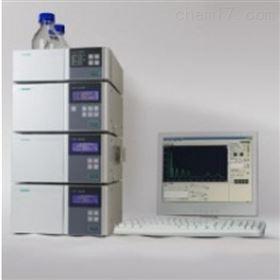 LC-100高效液相色谱系统