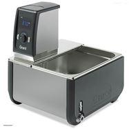 T100系列恒温循环水浴
