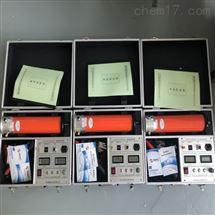 扬州泰宜直流高压发生器设备