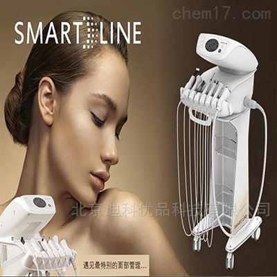 Smart Line七合一皮肤管理综合仪