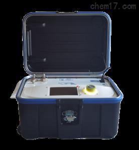光声光谱痕量光气分析仪