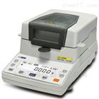 卤素水分测定仪XY105MW/XY102MW/XY100MW