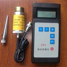 江苏振动测量仪*