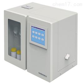 LB-CD800总有机碳分析仪实验室用TOC检测仪