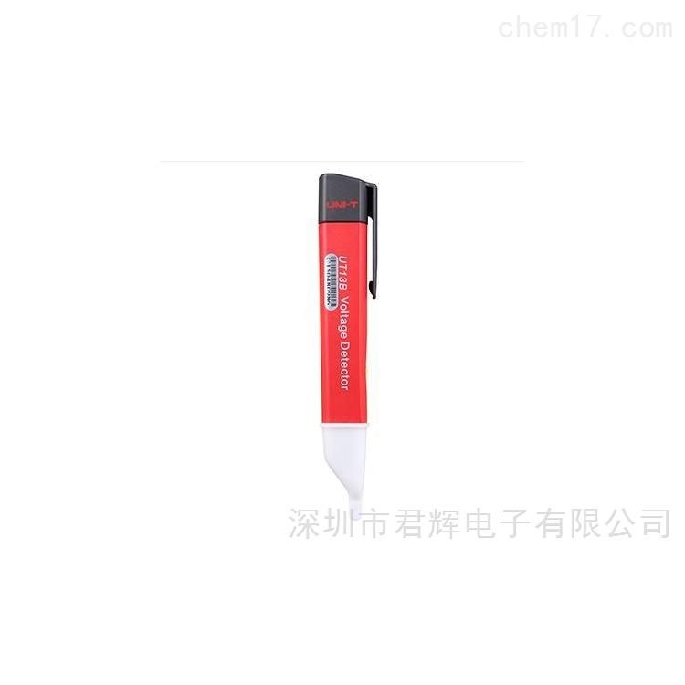 UT13B测电笔