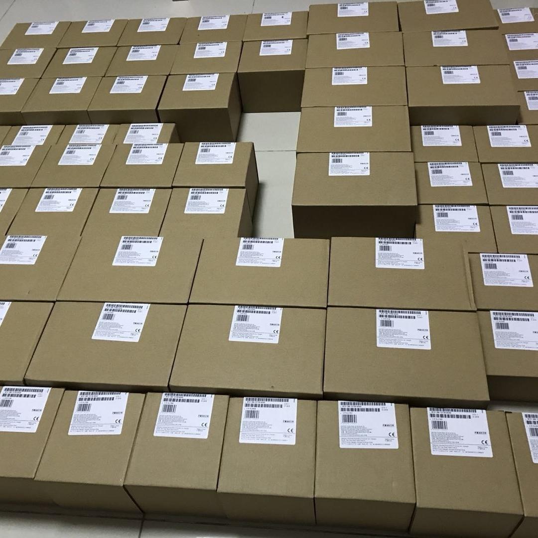 东莞西门子S7-200 SMART模块代理商