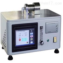 LB-3311医用kou罩气体交换压力差测试仪