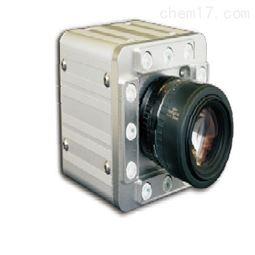 Mega Speed MS85K高速摄像机