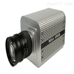megaspeed高速摄像机