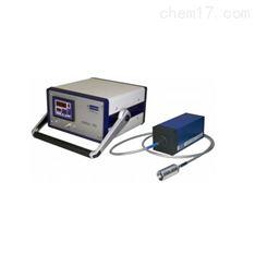 kleiberinfrared高速測溫儀
