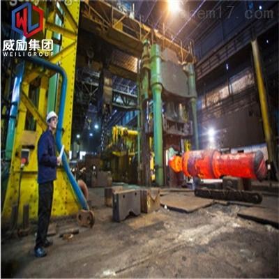 武城BS3072冶炼工艺