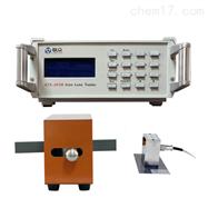 硅钢片铁损测量仪ATS-201M