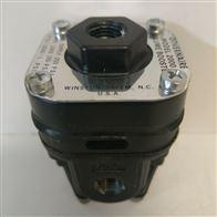 2002,2002U仙童Fairchild增压器,调节器阀,压力变频器