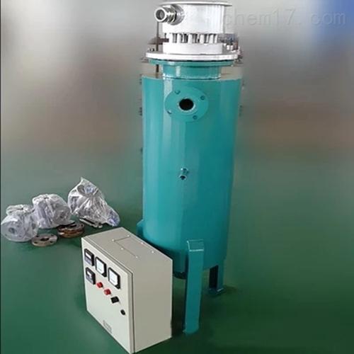 管状电加热器厂家现货