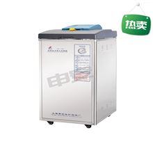 LDZF-30L立式高压蒸汽灭菌器 非医疗产品