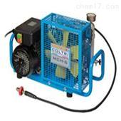 MCH6科尔奇充气泵压缩机
