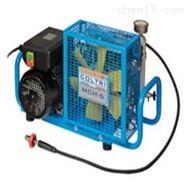 mch6ETMCH6科尔奇充气泵压缩机