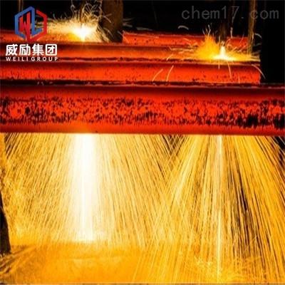 桂林兴安Cr20Ni35材料价格