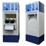 TANK-BOX2TANK-BOX2两瓶充气箱